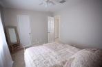 guest bedroom-0249