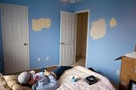 guest bedroom-9389