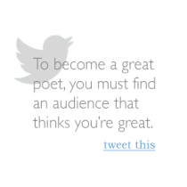 Click to tweet this quote
