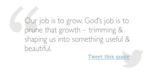 we-grow-god-prunes