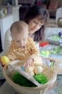 easter 2015-7445