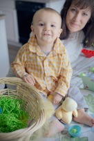 easter 2015-7452