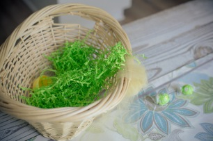 easter 2015-7455