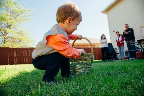 easter_2016-8442