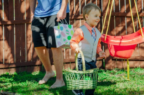 easter_2016-8459