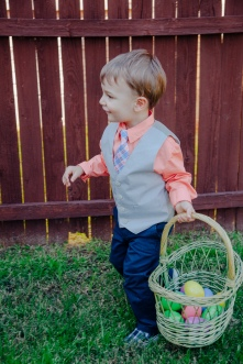 easter_2016-8463