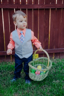 easter_2016-8464