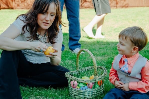 easter_2016-8473