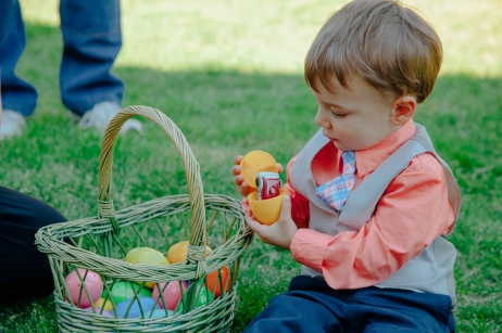 easter_2016-8475