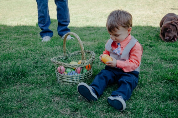 easter_2016-8477