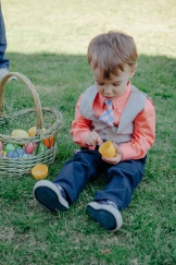 easter_2016-8478