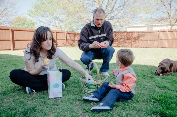 easter_2016-8479