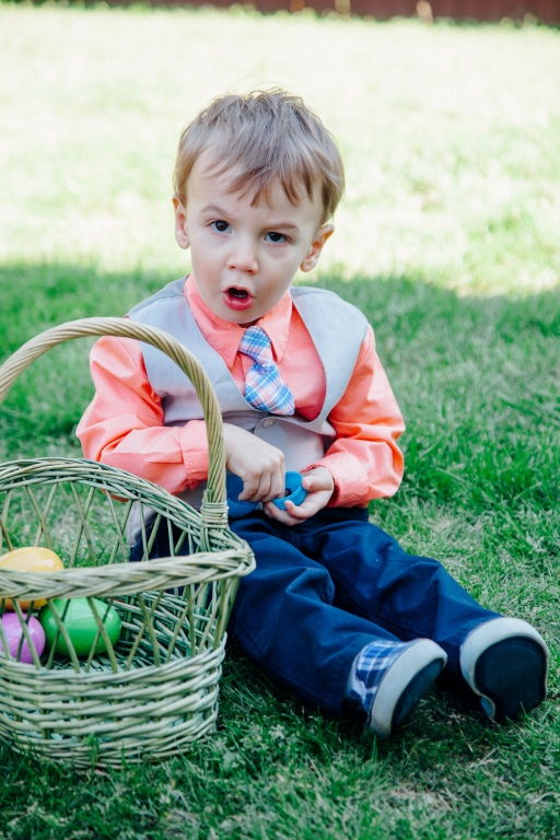 easter_2016-8487