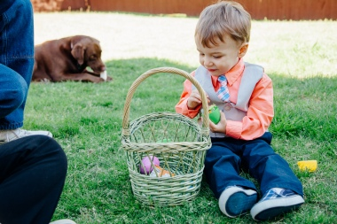 easter_2016-8495