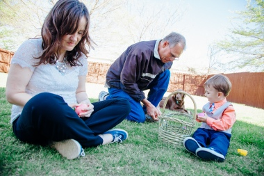 easter_2016-8497