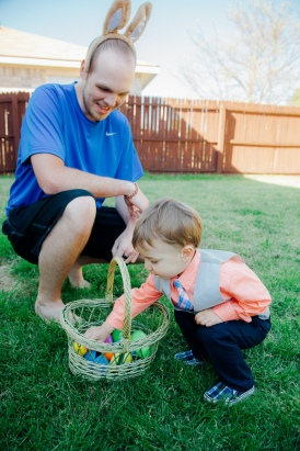 easter_2016-8520